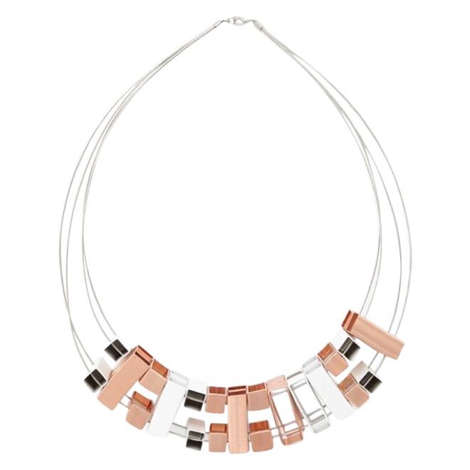 tweedehands COS Jewellery