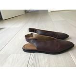 tweedehands ATP Atelier Platte schoenen