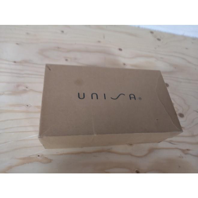 tweedehands Unisa Pumps