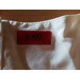 tweedehands Hugo Boss Rok