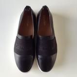 tweedehands Calvin Klein Sneakers