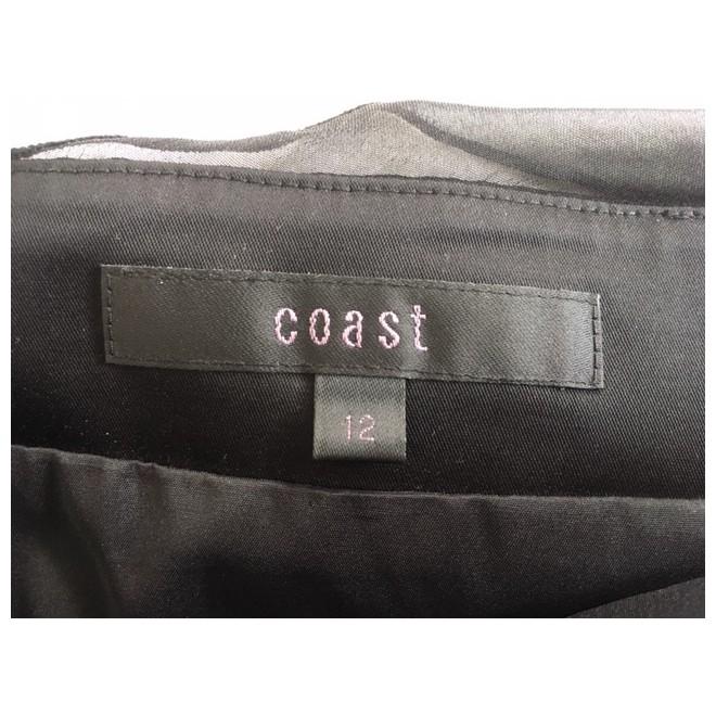 tweedehands Coast Jurk