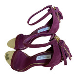 tweedehands Rachel Zoe Sandals