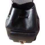 tweedehands Coccinelle Backpack