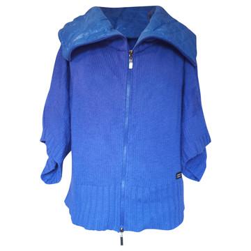 Tweedehands Roccobarocco Vest