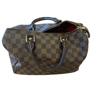 3299c0e3d8b Koop tweedehands Louis Vuitton in onze online shop | The Next Closet