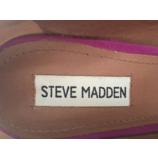 tweedehands Steve Madden Heels