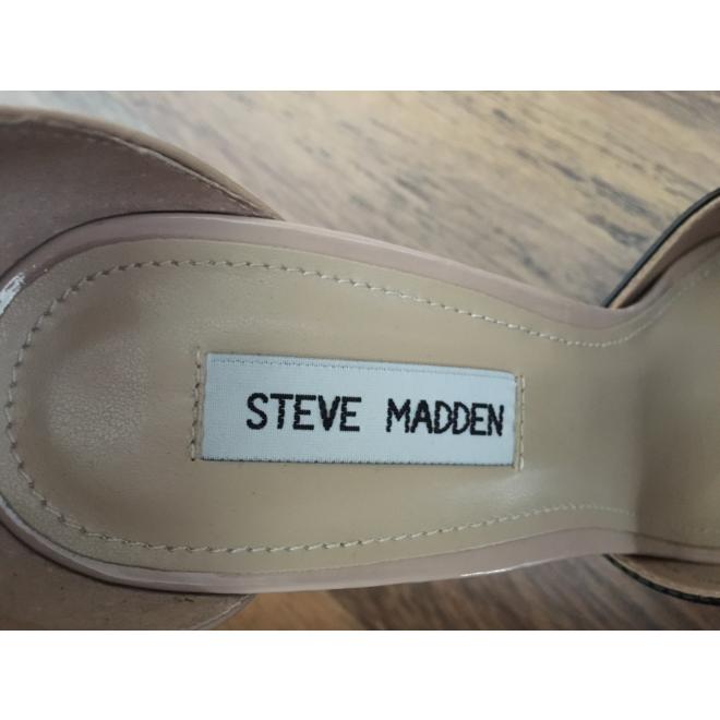 tweedehands Steve Madden Pumps