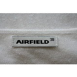 tweedehands Airfield Trui