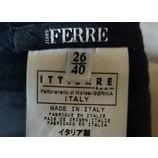 tweedehands Ferre Milano Rok