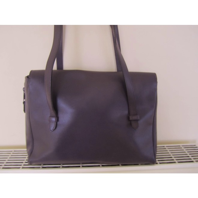 tweedehands Caroline Biss Shoulderbag