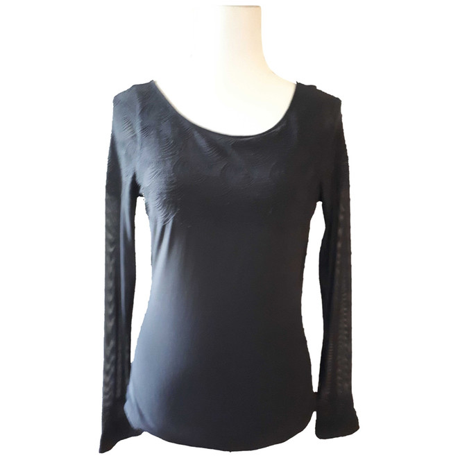 tweedehands Claudia Strater Top