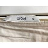 tweedehands Prada Rok