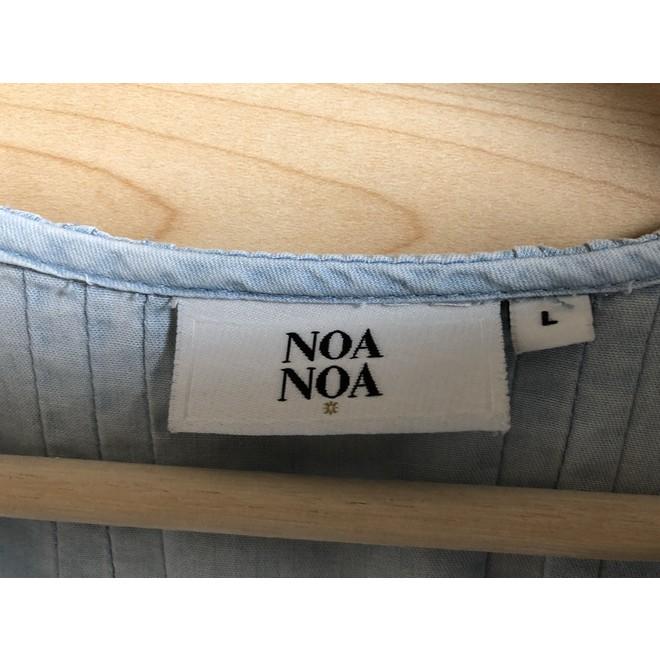 tweedehands Noa Noa Jurk