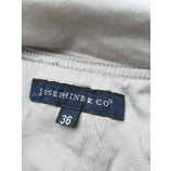 tweedehands Josephine & Co Blazer