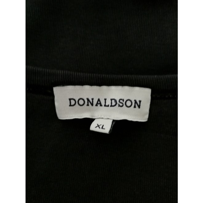 tweedehands Donaldson Blouse