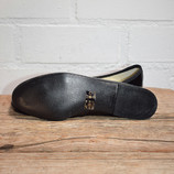 tweedehands London Sole Platte schoenen