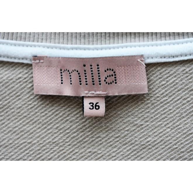 tweedehands Milla Trui