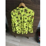 tweedehands Pom Blouse