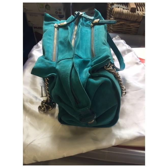 tweedehands Loriblu Handbag