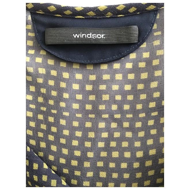 tweedehands Windsor Blouse
