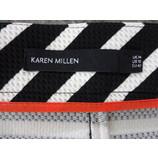 tweedehands Karen Millen Rok