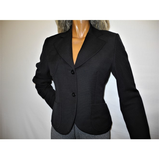 tweedehands Marc Aurel Blazer