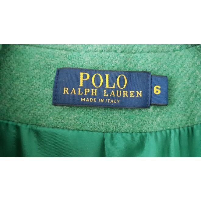 tweedehands Ralph Lauren Blazer