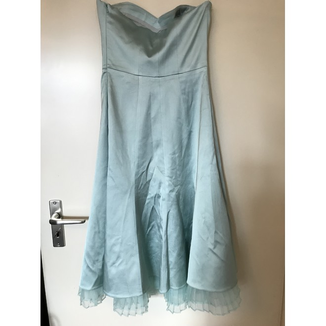 tweedehands Karen Millen Dress