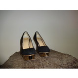 tweedehands Elisabetta Franchi Pumps
