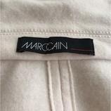 tweedehands Marc Cain Jas