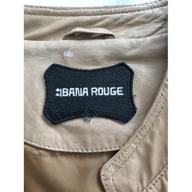 tweedehands Ibana Rouge Jas