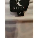 tweedehands K-design Jurk