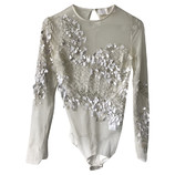tweedehands Elisabetta Franchi Top