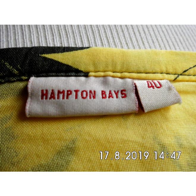 tweedehands Hampton Bays Rok