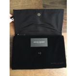 tweedehands Narciso Rodriguez Clutch