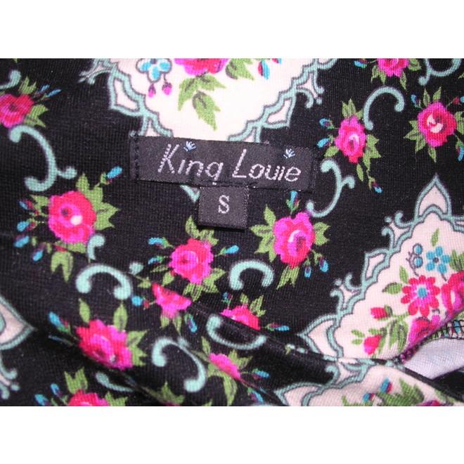 tweedehands King Louie Rok