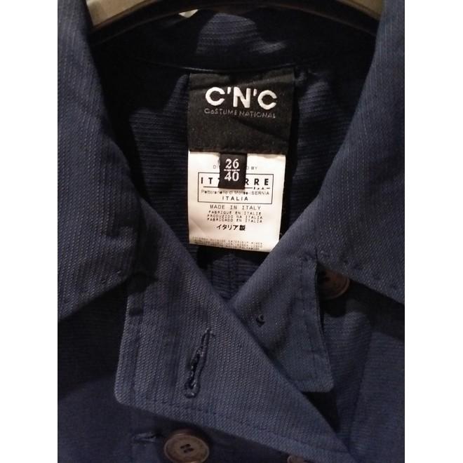 tweedehands CNC Top
