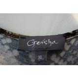 tweedehands Geisha Jurk