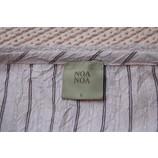 tweedehands Noa Noa Tops & T-shirts
