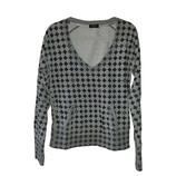 tweedehands Raer Sweater