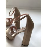 tweedehands Rochas Pumps
