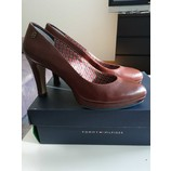 tweedehands Tommy Hilfiger Pumps