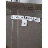 tweedehands Rue Blanche Trui