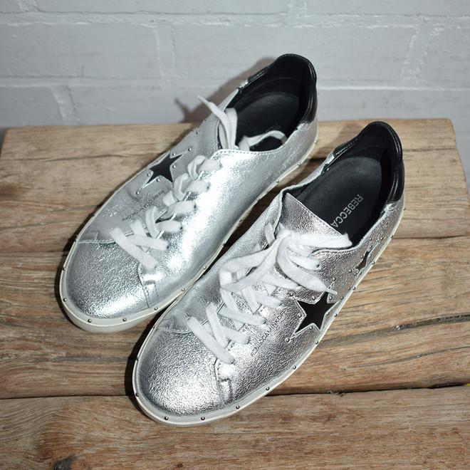 tweedehands Rebecca Minkoff Sneakers