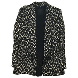 tweedehands Just Female Blazer