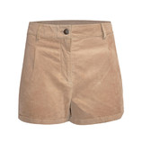 tweedehands Vintage Shorts