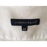 tweedehands Josephine & Co Blouse