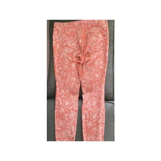 tweedehands Cambio Jeans