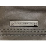 tweedehands BCBG Clutch
